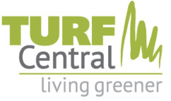 Turf Central living greener