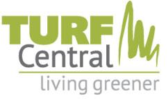 Turf Central living greener
